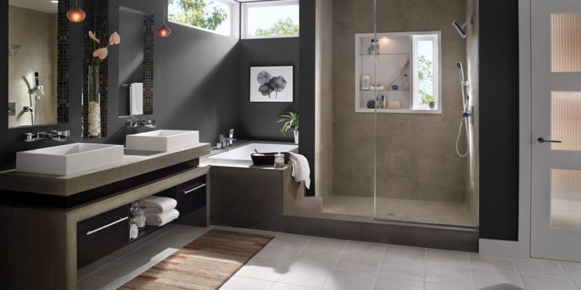 Bathroom Remodeling Ideas – Best Kitchen and Bath