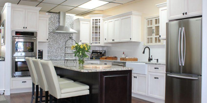 Kitchen And Bath Designer In Maryland Best Kitchen And Bath