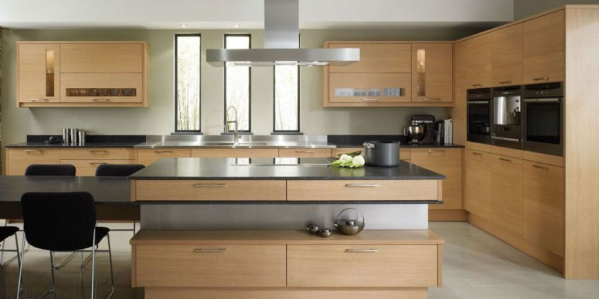Affordable Kitchen Remodel In Columbia, MD – Best Kitchen ...