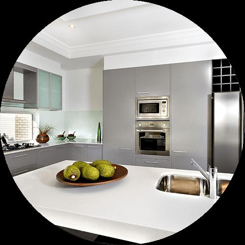 Kitchen And Bath Ideas: Best Kitchen And Bath