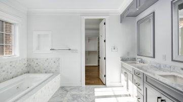 Bathroom Remodeling Best Kitchen And Bath - Bathroom remodeling bethesda